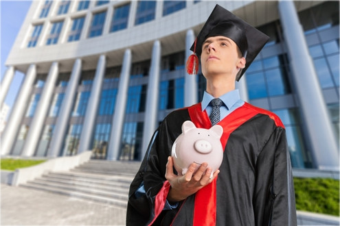 What You Need To Know About Student Loan Consolidation