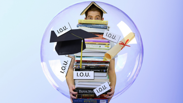 What is Student Loan Forbearance and Deferment?
