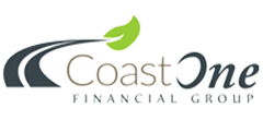 Coast One Financial Group