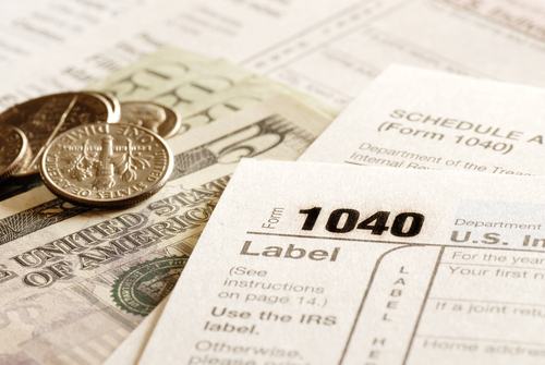 How Does IRS Debt Settlement Work