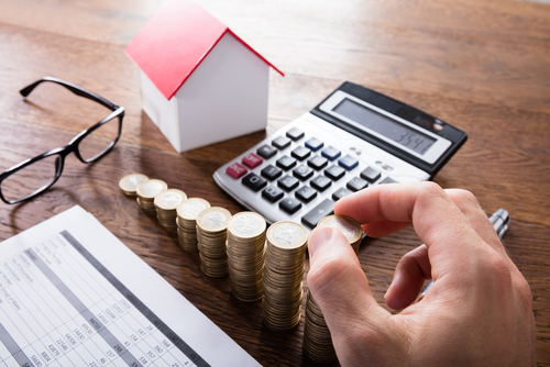 Your Guide to Understanding a Property Tax Levy