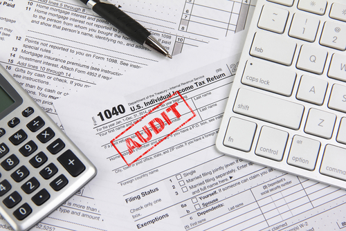 Clearing Tax Penalties with a First-Time IRS Penalty Abatement Waiver