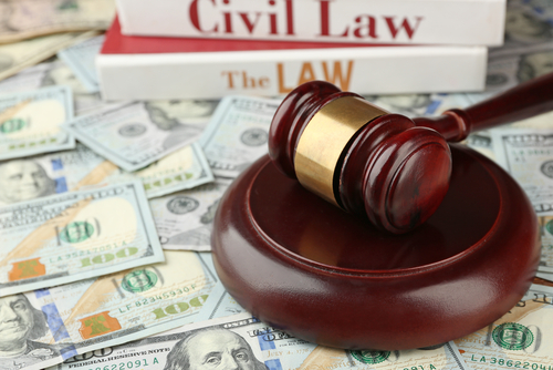 What You Need to Know if You're Facing an IRS Civil Penalty