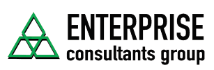 Enterprise Consultants Group Tax Debt Relief