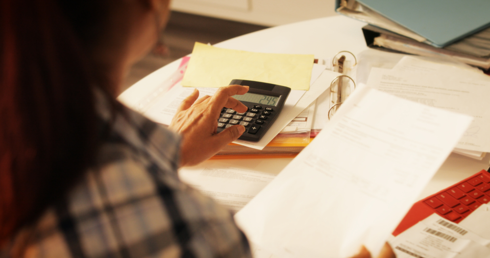 Understanding Nontax Federal Debt and Its Implications