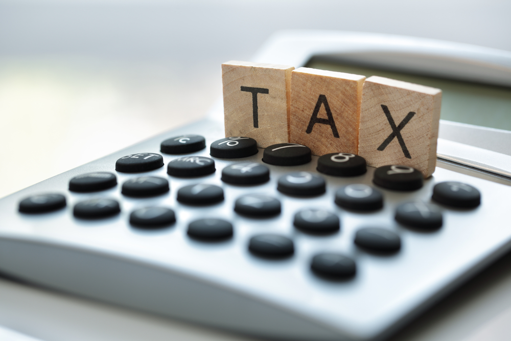 Types of Tax Services: Which Is Right for You?