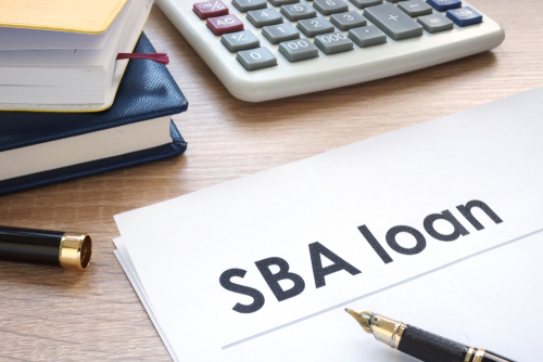 How to Make an SBA Loan Default Offer in Compromise