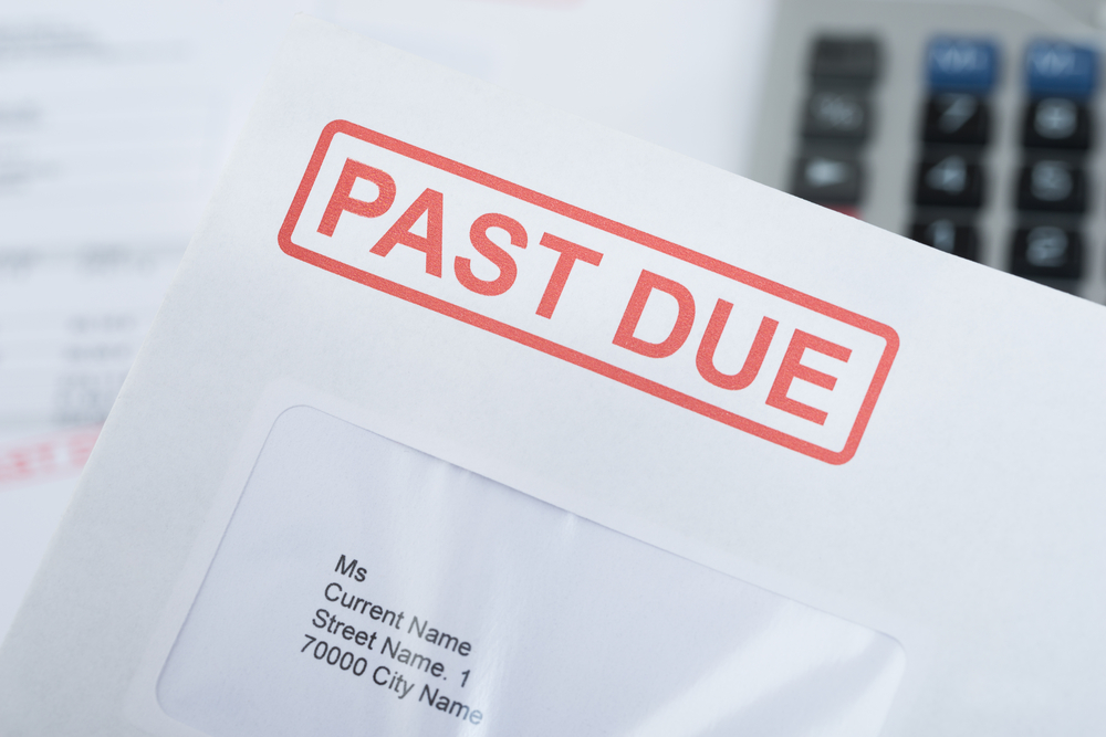 A Collector Calls: The IRS Will Now Use Private Debt Collectors