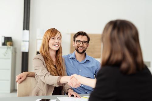 Establishing an IRS Installment Agreement