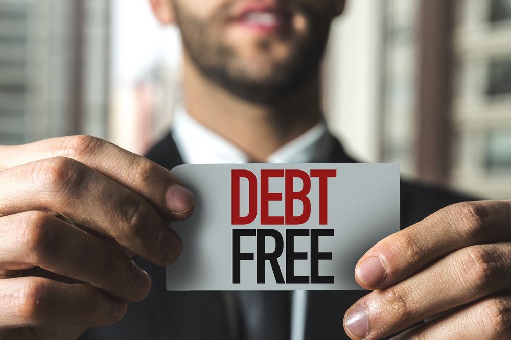 Optima vs Stop IRS: Which is Better for Your Debt?