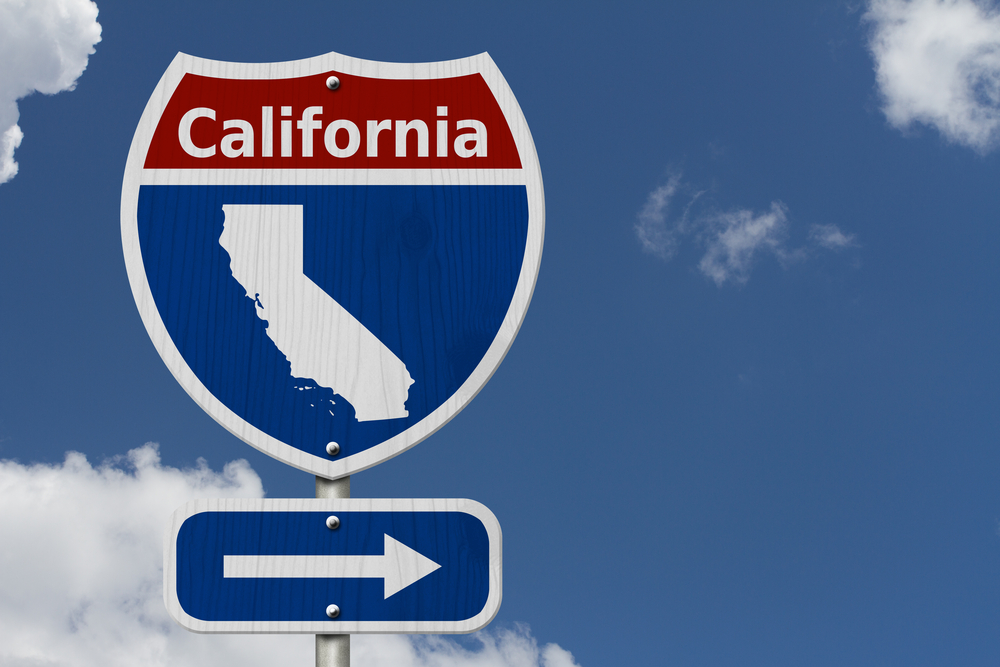 All About the California Society of Enrolled Agents