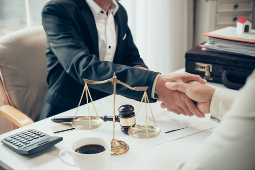 Do You Need an Offer in Compromise Attorney?