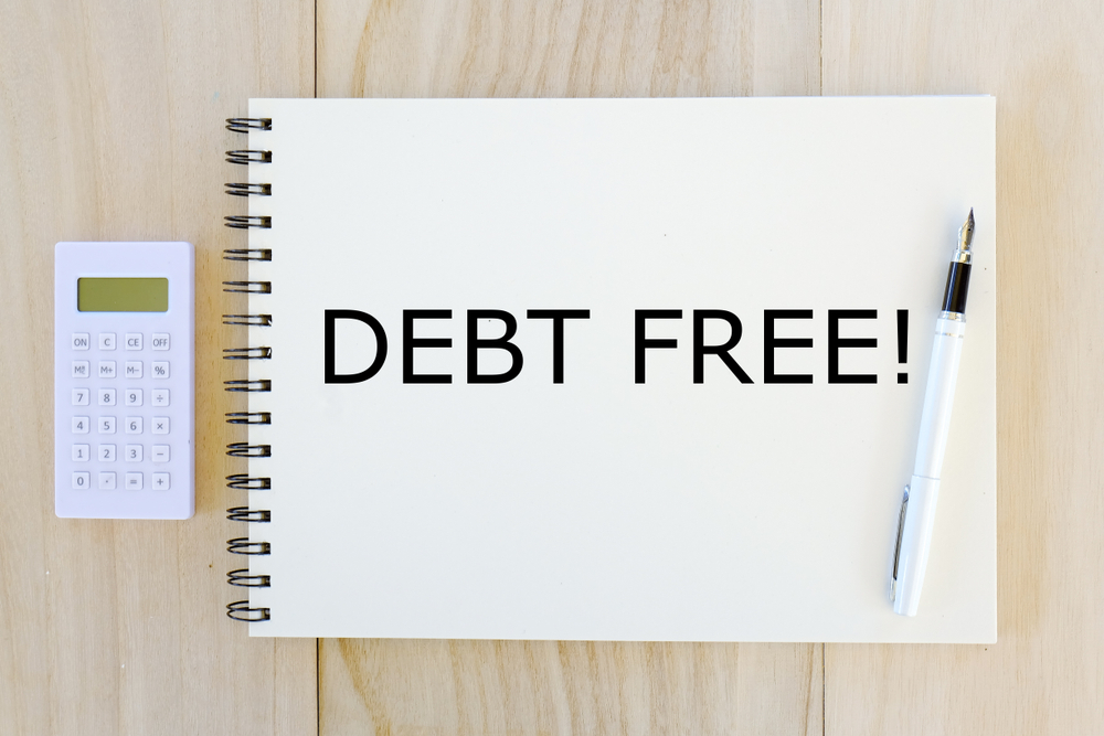 Can I Get a Loan to Pay Off Tax Debt?