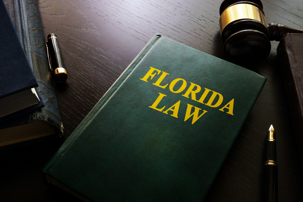 Florida's Statute of Limitations for Credit Card Debt