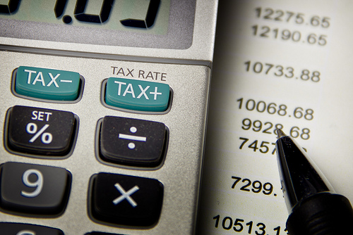 What Are the IRS Allowable Expenses for an Offer in Compromise?
