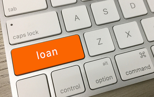 Should I Get a Loan to Pay Off My Tax Debt?