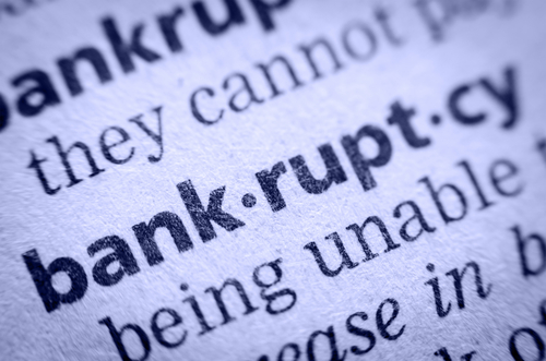 Do I Qualify for Chapter 13 Bankruptcy?