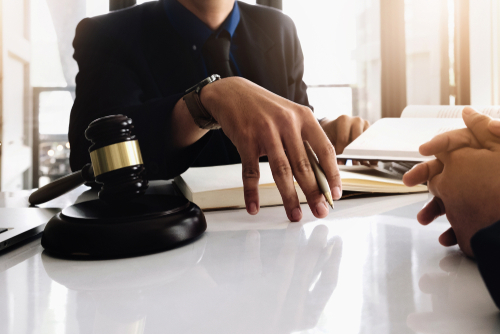 Hiring a Bankruptcy Attorney: Necessary Expense?
