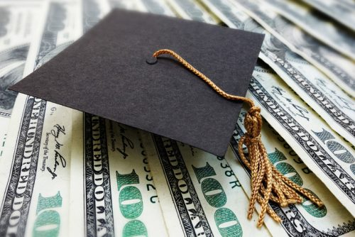 Tax Implications of Employer Student Loan Repayment Benefits