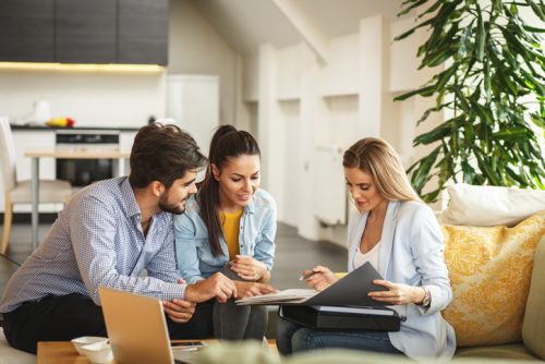 Can You Be Approved for a Mortgage With Fannie Mae, Despite an IRS Payment Plan (Installment Agreement)?