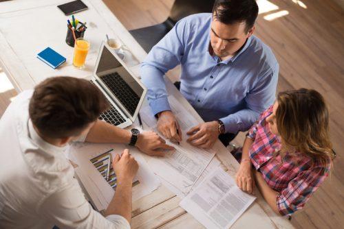 Avoiding IRS Tax Debt Relief Scams