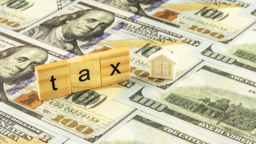 Everything You Need to Know About an IRS Tax Levy Release